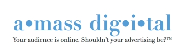 amass_digital_logo_tag