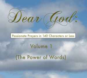 cropped-dear-god-volume-1-master.jpg
