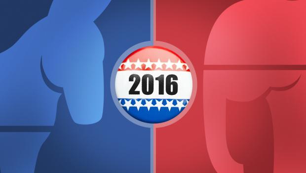 campaign-2016